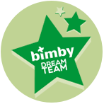 Bimby Dream Team